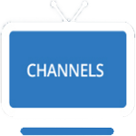 channels1