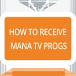 manatv-prog1
