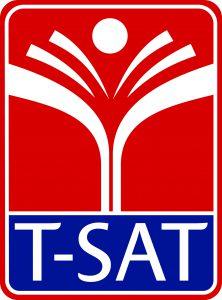 t-sat_logo6-dec-16